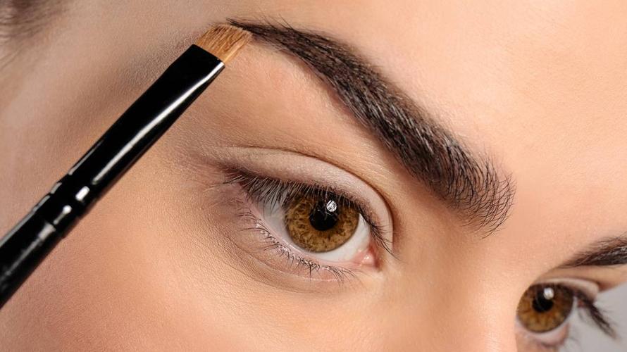 Como ter sobrancelhas perfeitas